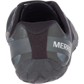 Merrell Vapor Glove 4 Kengät Miehet, black